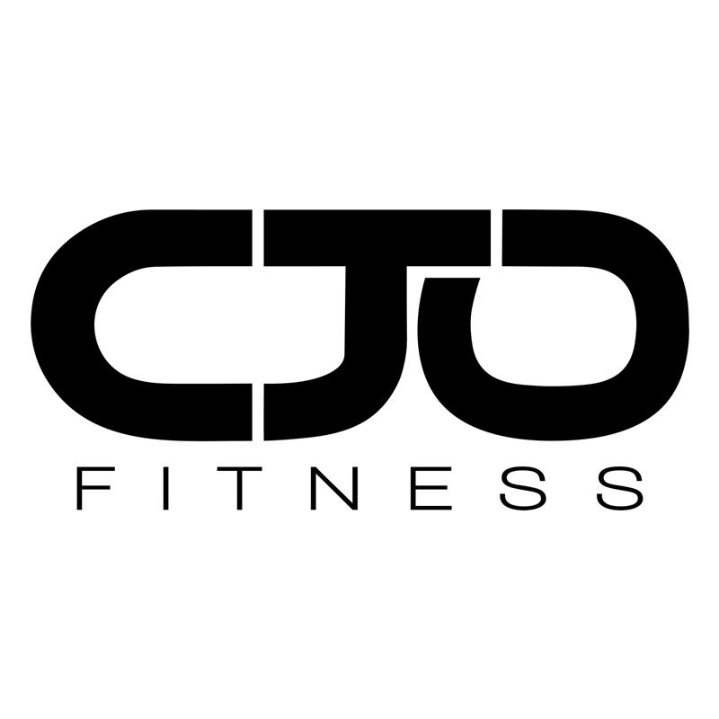 cjo-sponsor.jpg