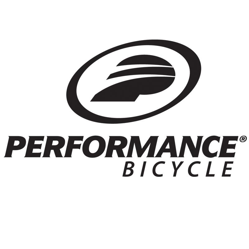performance-bike-sponsor.jpg