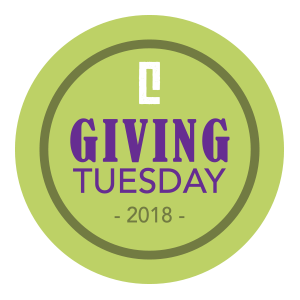 giving-tuesday-300px.png