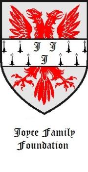 Joyce Family Foundation Logo.jpg