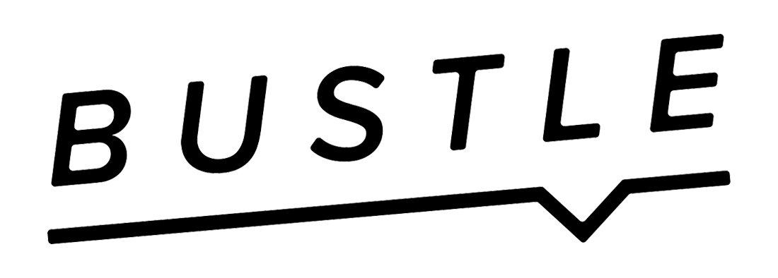 bustle-logo-article.jpg