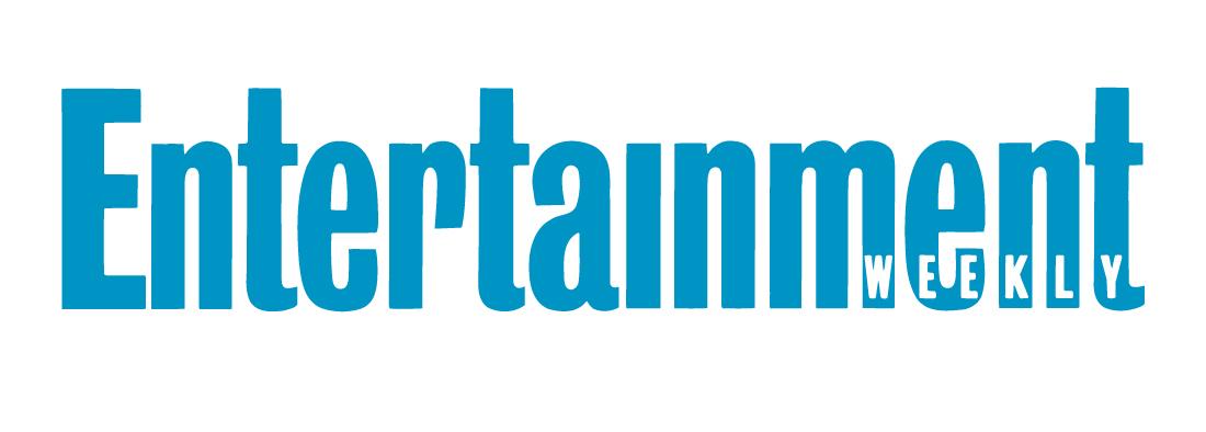 ew-logo-article.jpg