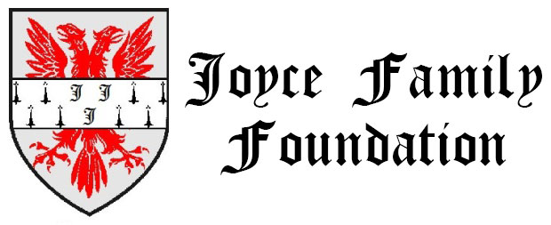 Joyce-Family-Foundation-Logo-NEW.jpg