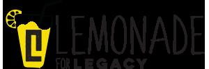 lemonade-for-legacy-300x100.png