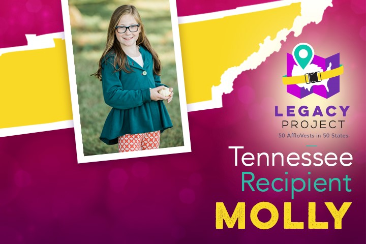 Tennessee Recipient - Molly.jpg