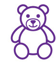 teddy-bear-icon.jpg