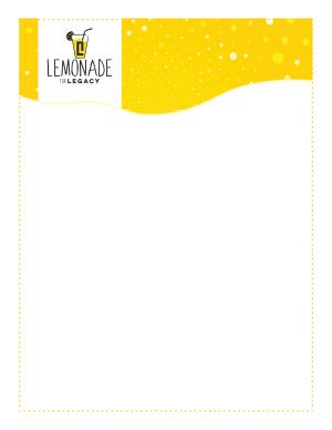 Lemonade4Legacy-poster.jpg