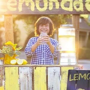 lemonade-stand3.jpg