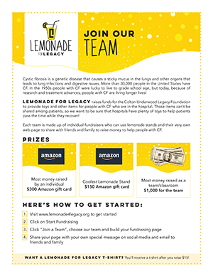 Join Our Lemonade Team FORM-2019.jpg