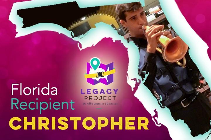 Florida Recipient - Christopher.jpg
