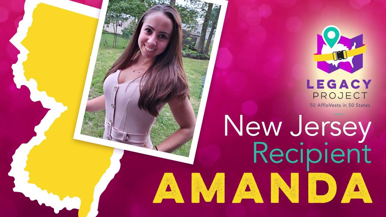 amanda-NJ-recipient.jpg