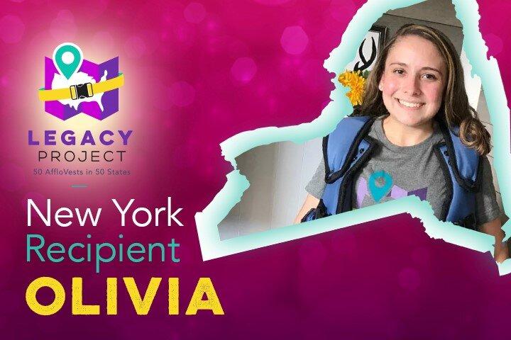 NY - Olivia.jpg
