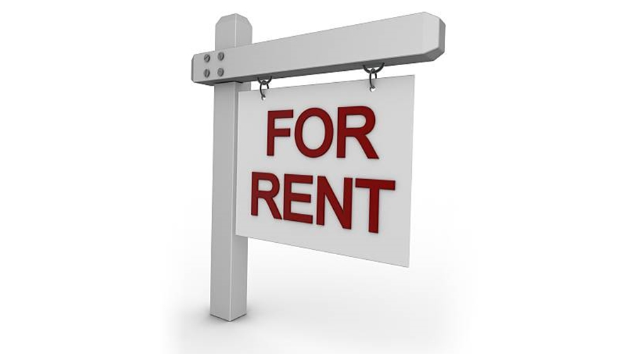 information-sign-for-rent-picture-id172984412.jpg