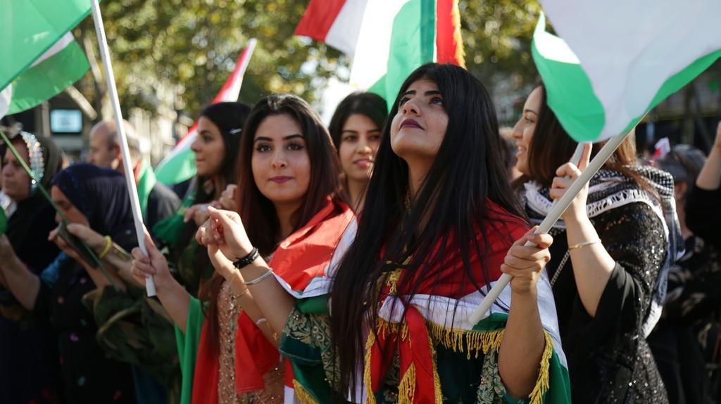 FRANCE-IRAQ-KURDS-REFERENDUM.jpg