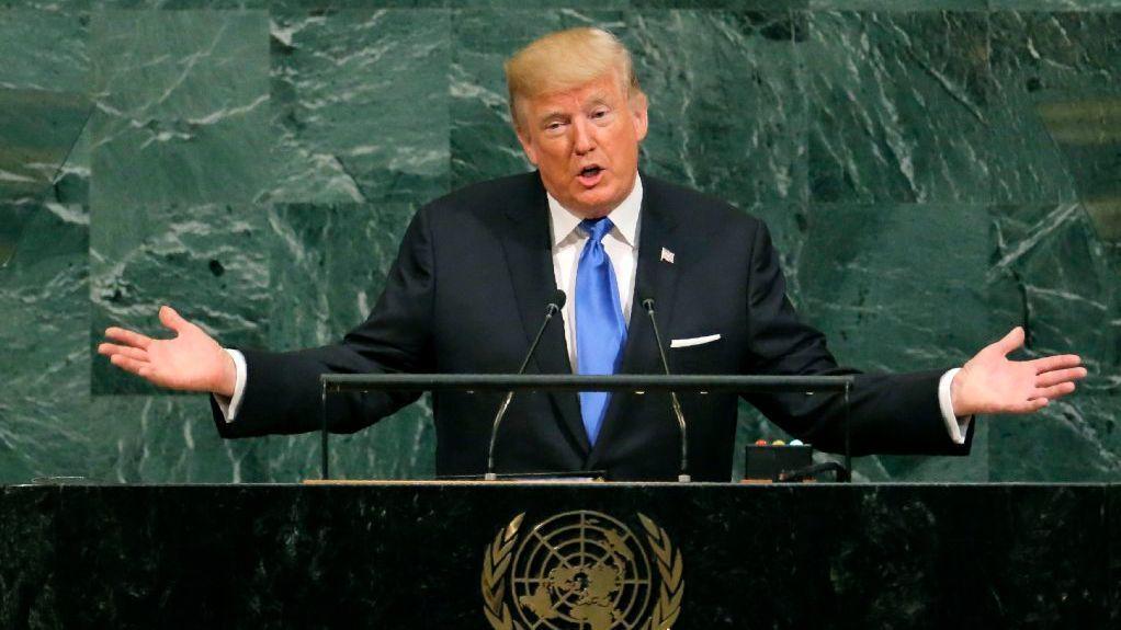sd-trump-un-speech-north-korea-20170919.jpg