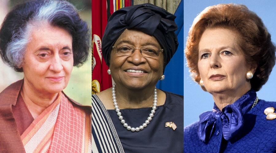 Female leaders.jpg