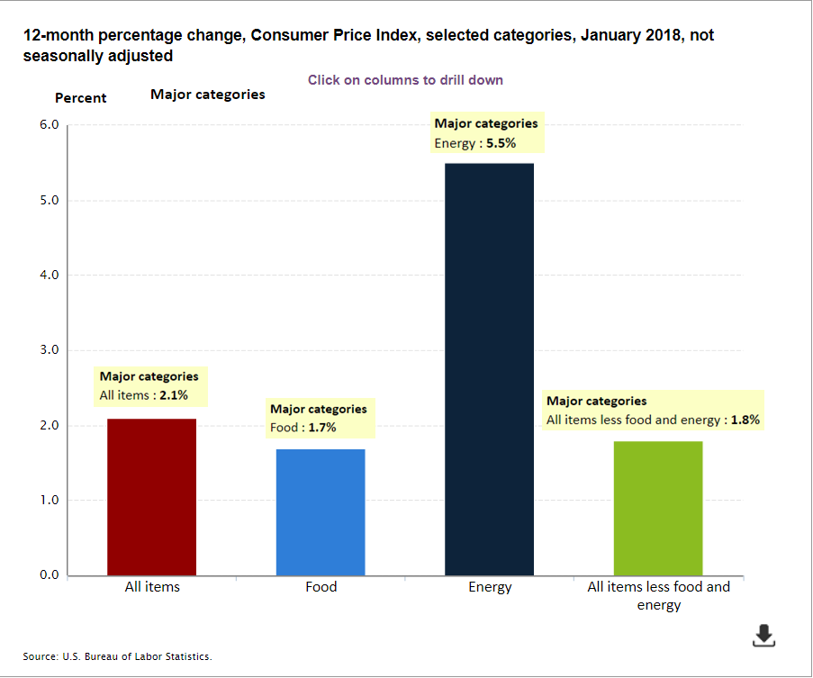 BLS Chart on Consumer Price Index for January 2018(1).jpg
