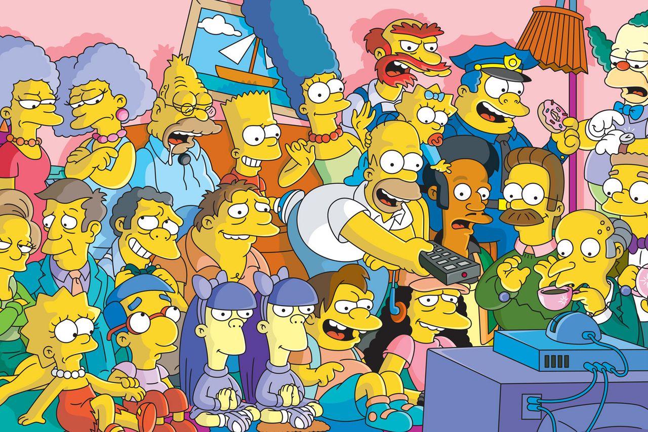 the-simpsons-tv-series-cast-wallpaper-109911.0.0.jpeg