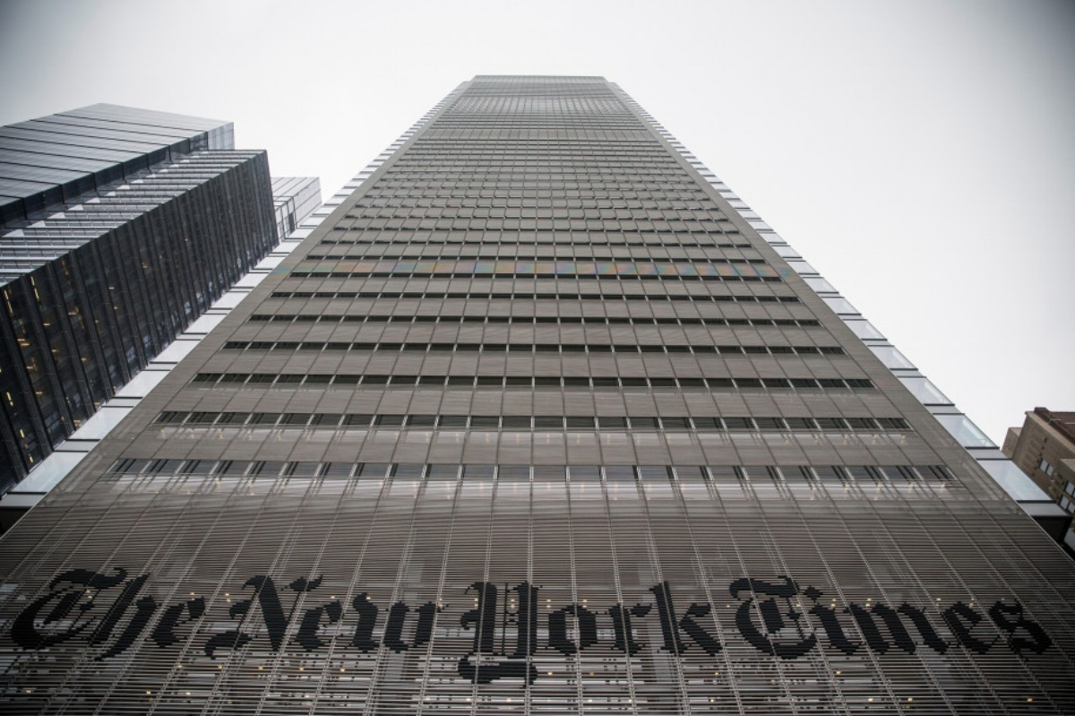 171109-nytimes-news-feature.jpg