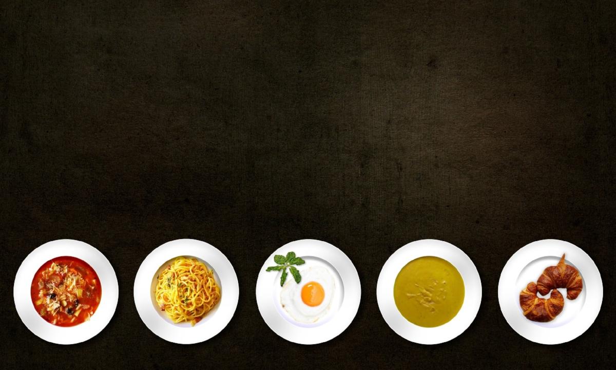 dish-egg-food-54455.jpg