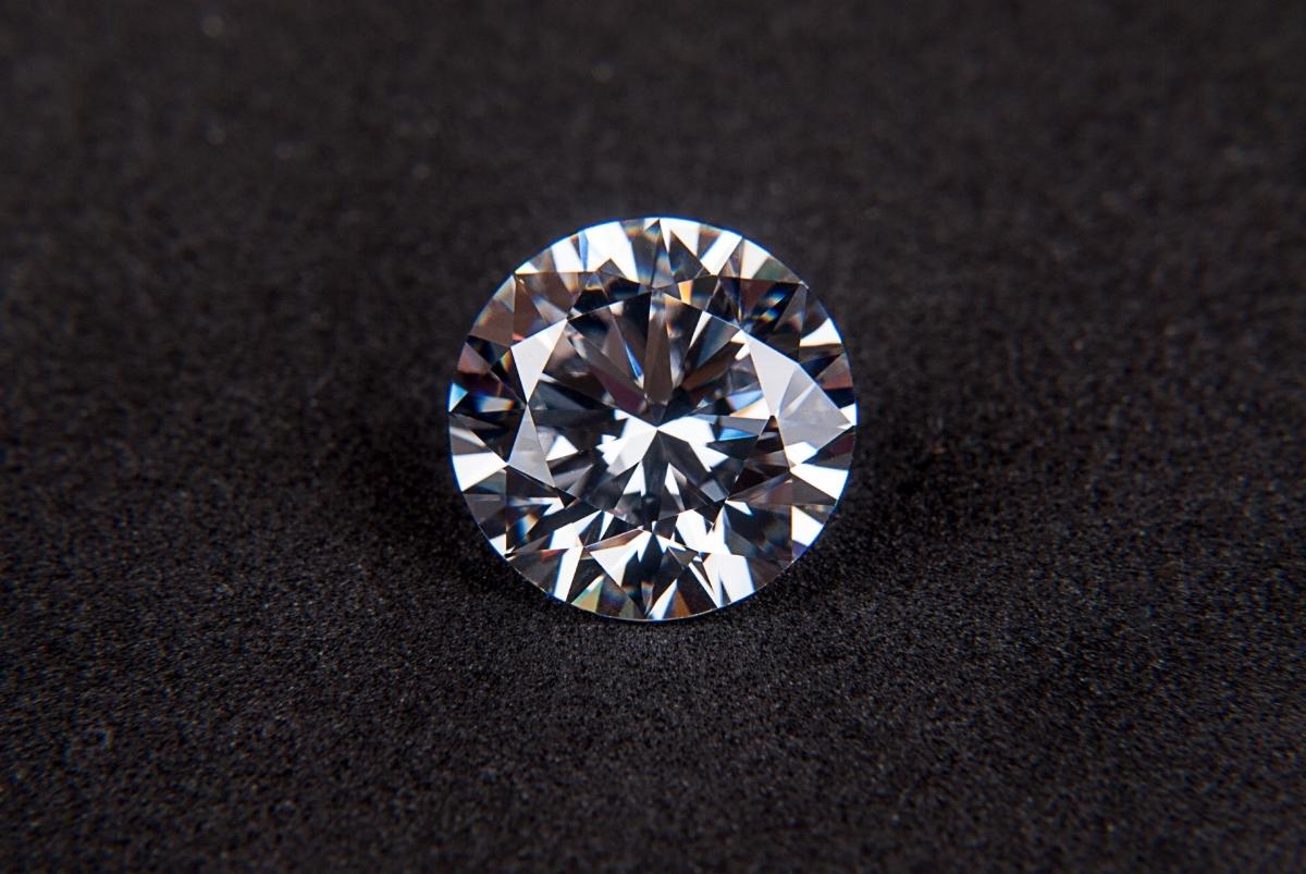 brilliant-carat-crystal-68740.jpg