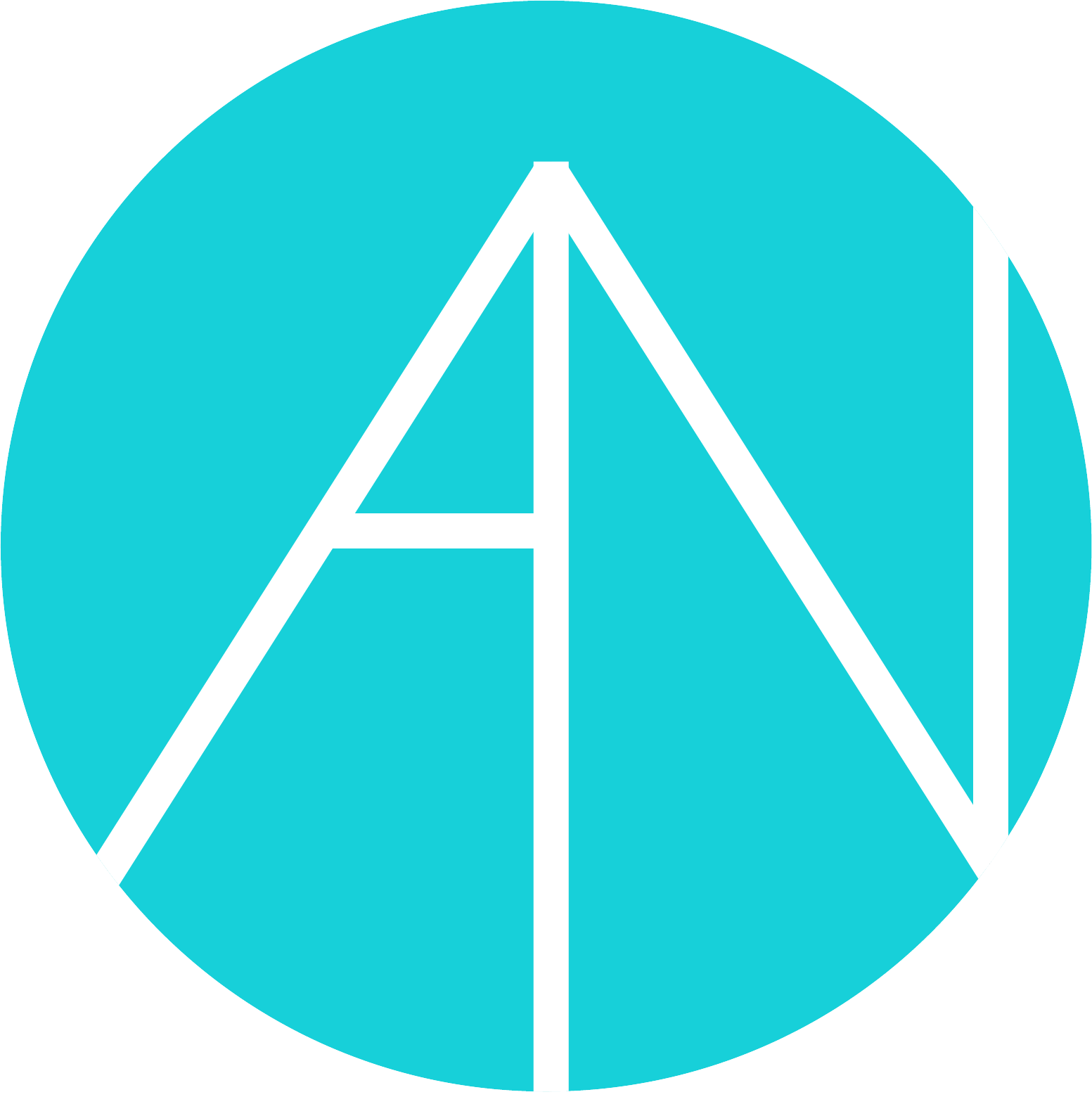 ANPublishing_logoonly_teal.png