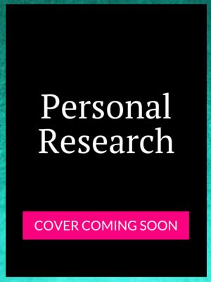 Cari Quinn Personal Research (Coming Soon).png
