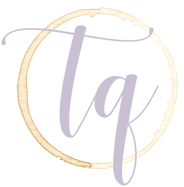 Taryn Quinn Logo No Text Web Transparency.png
