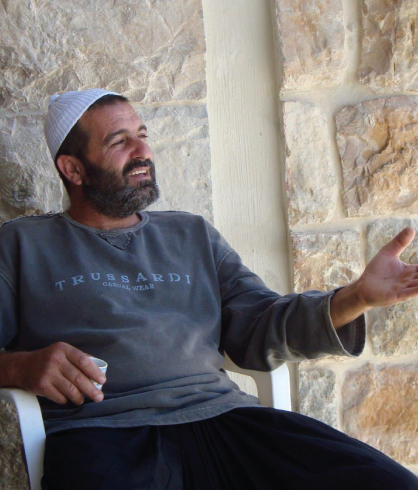 sheikh-suleiman.jpg