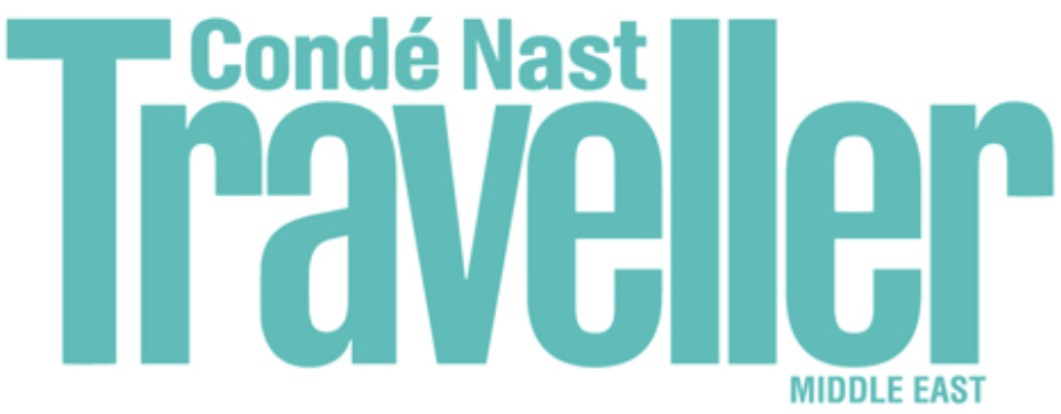 Condé Nast Traveller (ME)  January 10th, 2019