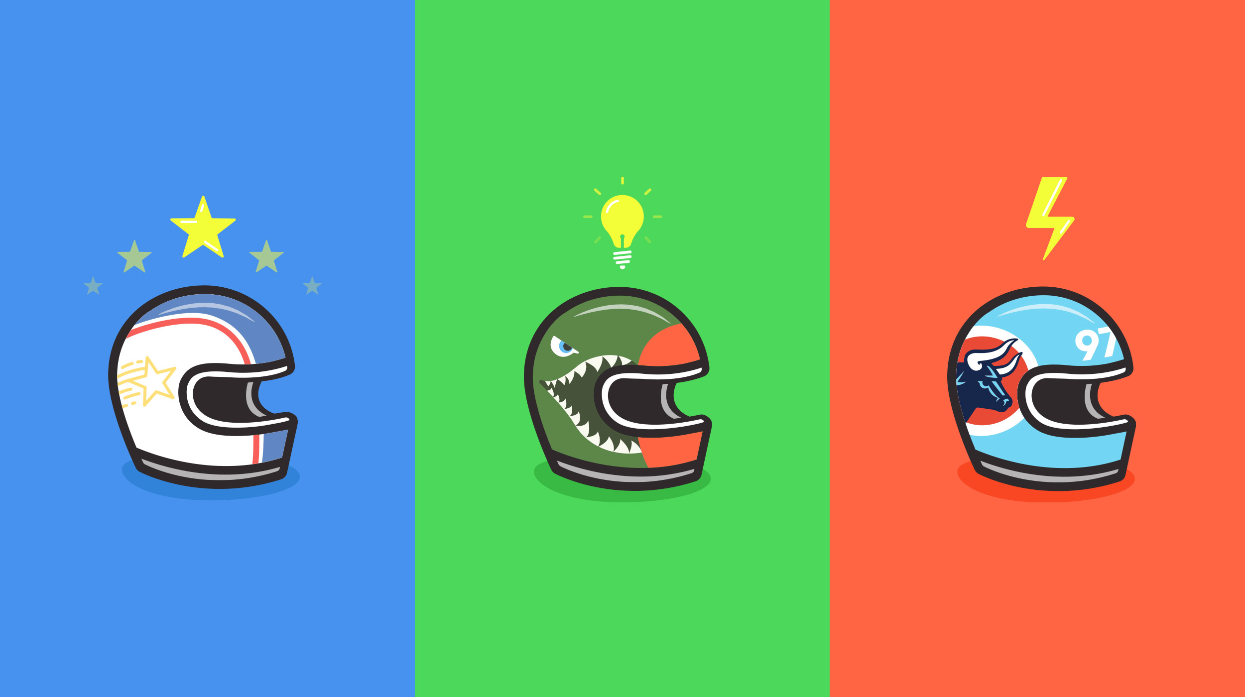 MY_outcold_helmets.jpg