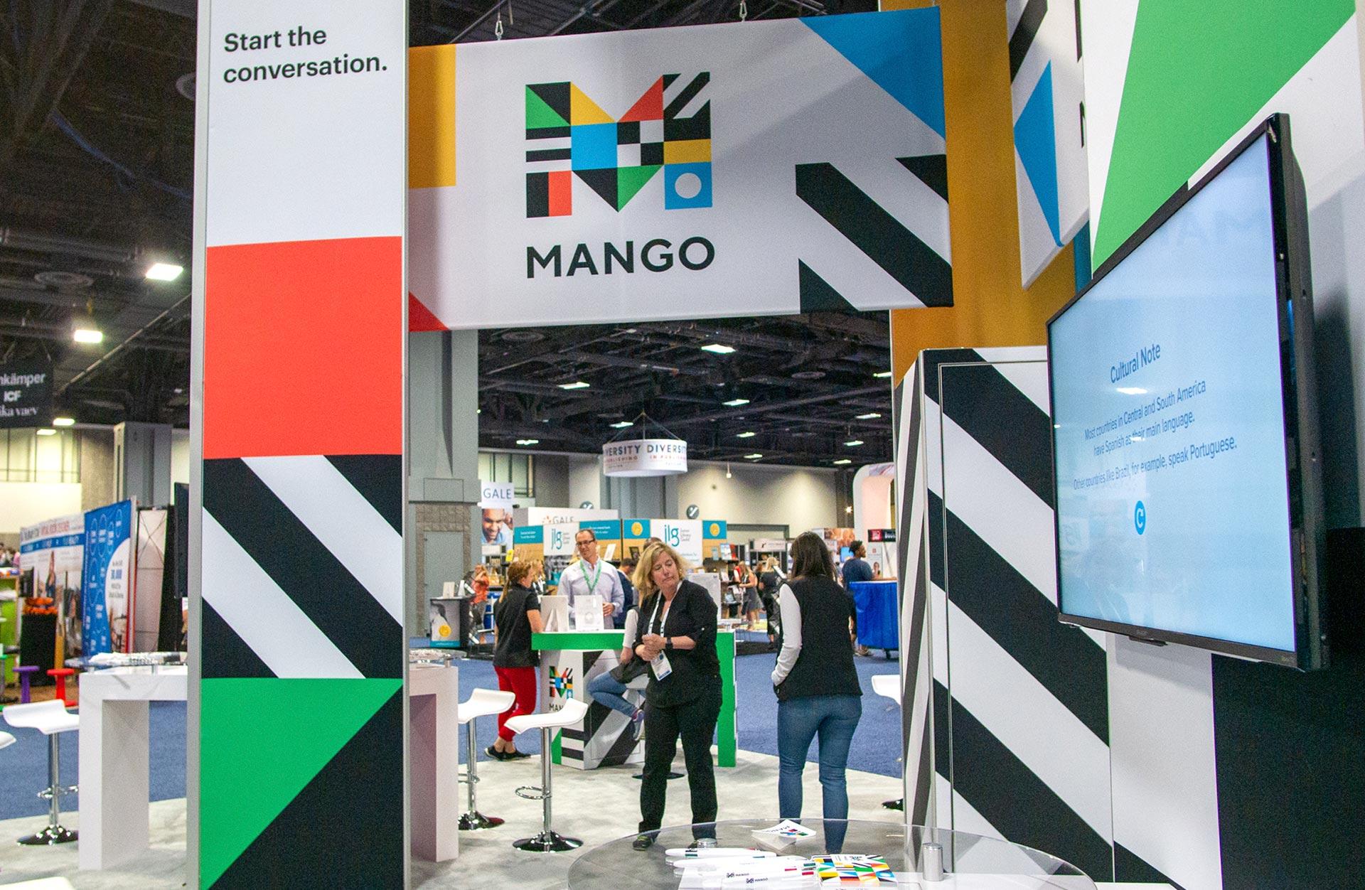 mango-booth-2.jpg