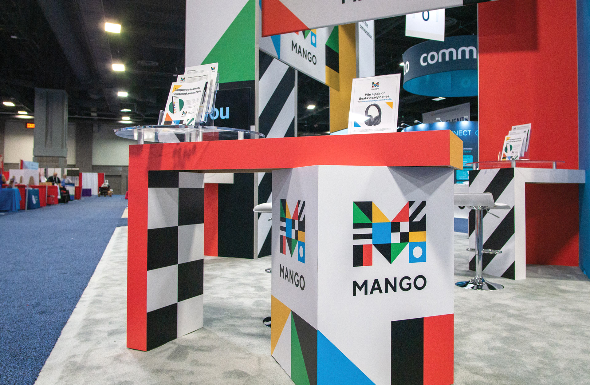 mango-booth-5.jpg
