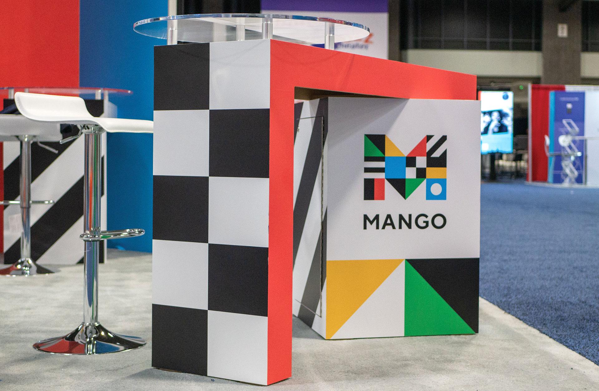 mango-booth-6.jpg