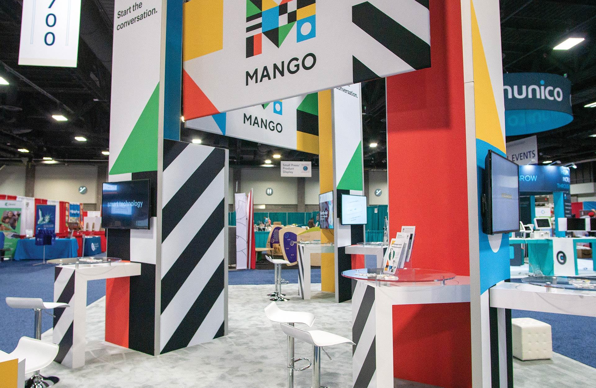 mango-booth-8.jpg