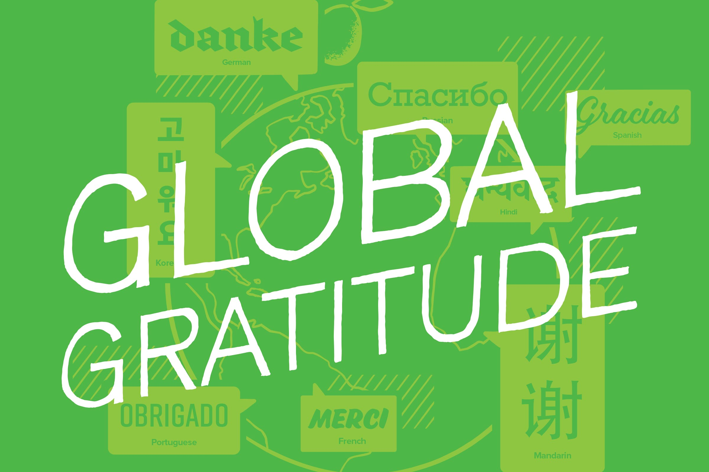 campaign-gratitude.jpg