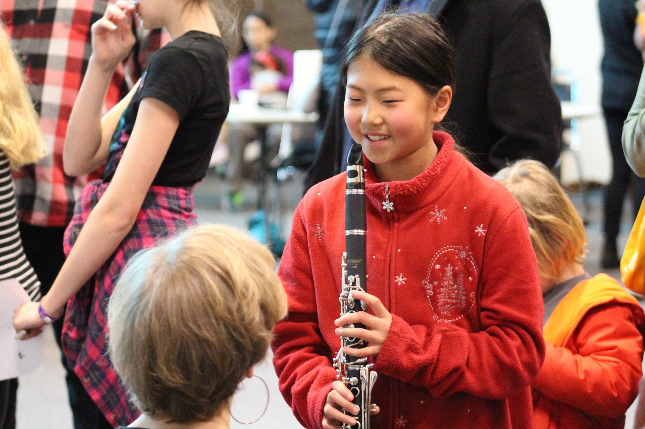 donate-clarinet.jpg