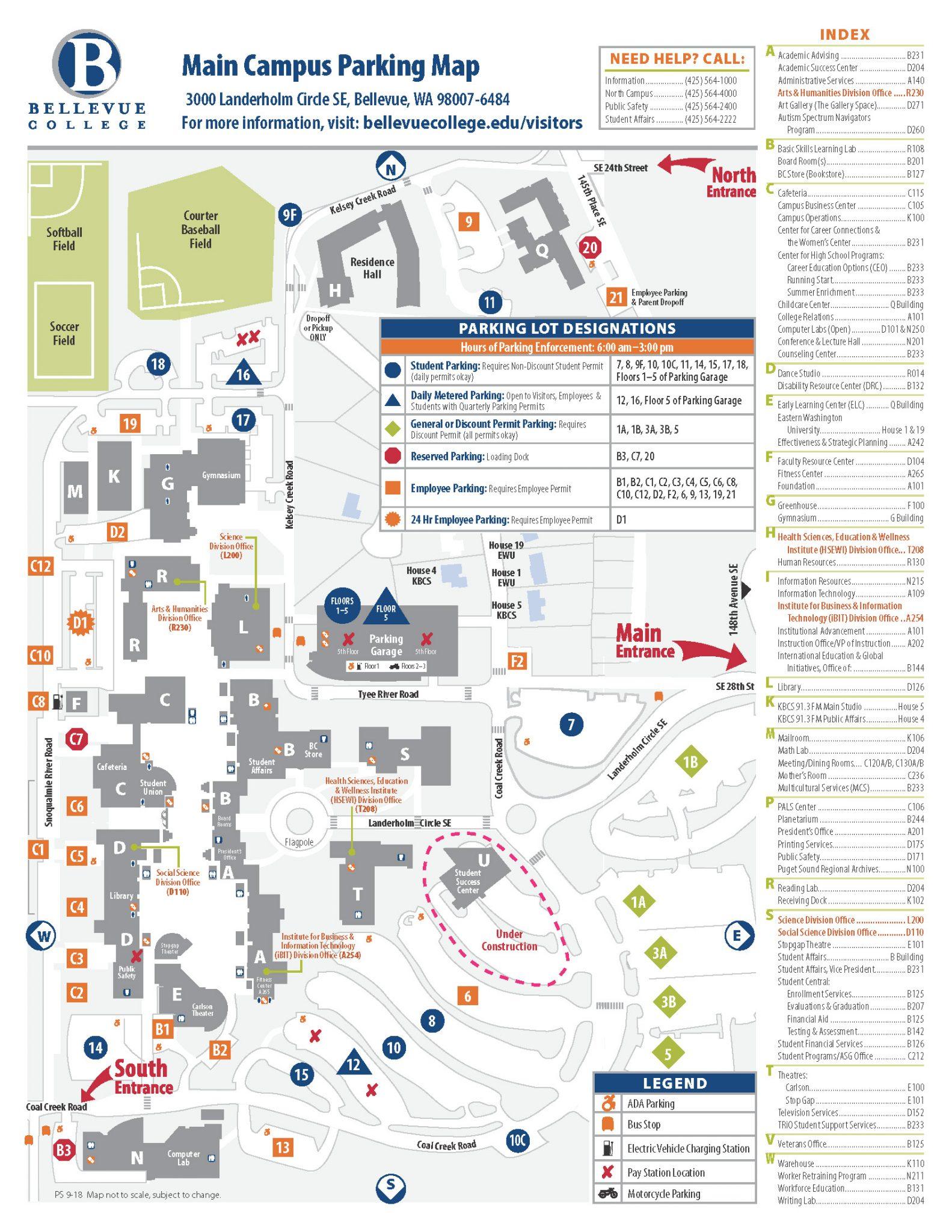 BC-Main-Campus-Parking-Map_101518.jpg