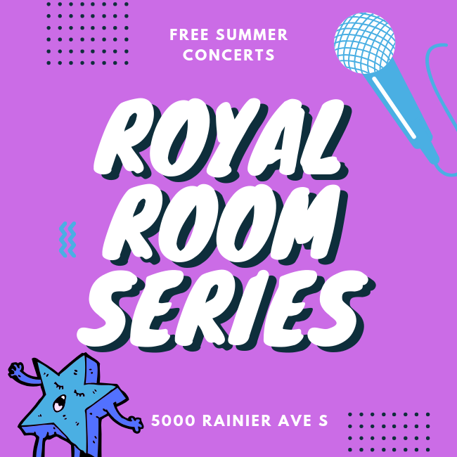 SummerVocals.Royal Room thumbnail.png