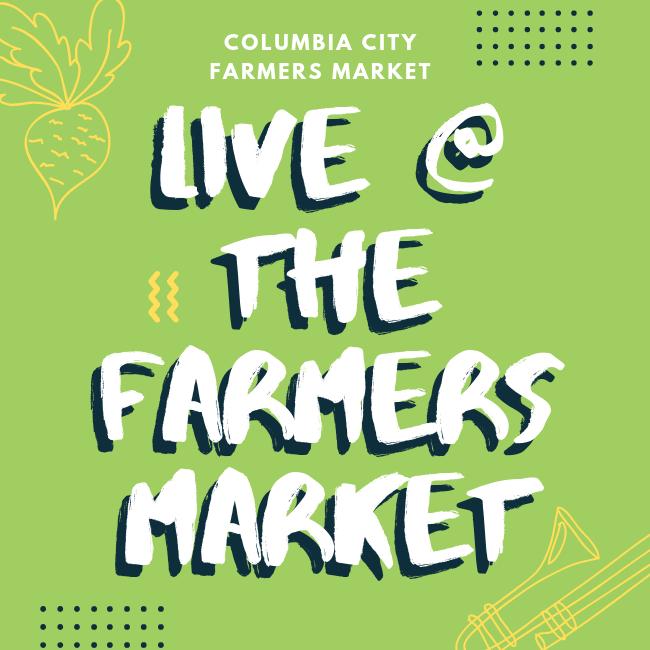 Summer.Farmers Market thumbnail.png