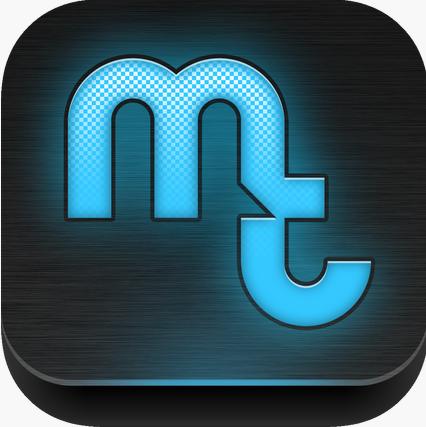 metronome Ϟ.png