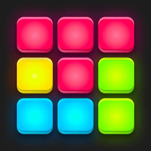 beatmaker.jpg