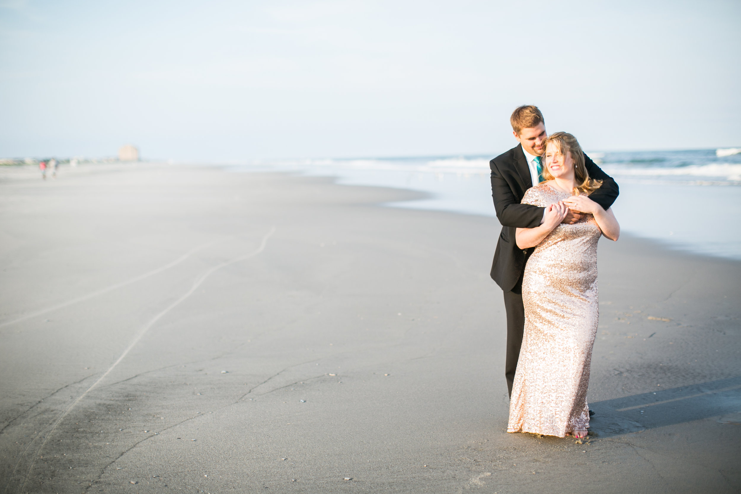 brigintine-atlantic-city-engagement-session-beach-outdoor-nautical-engagement-ocean-water-photos-living-radiant-photography-273.jpg
