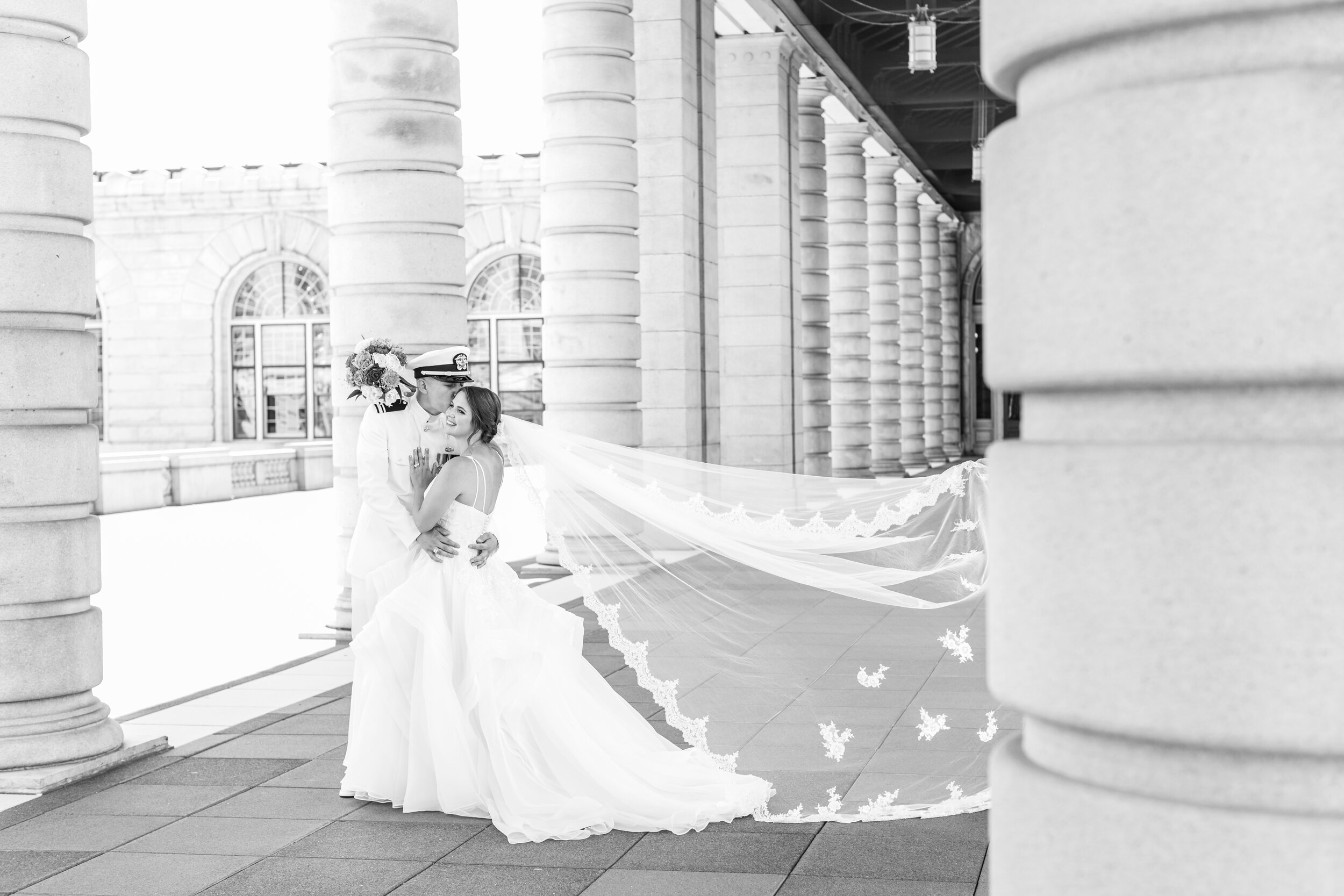 Korinna Dustin Naval Academy Wedding Living Radiant Photography edited-287.jpg