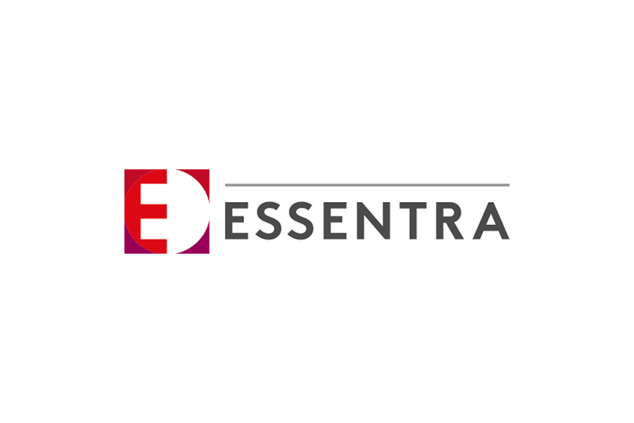 Essentra logo.png
