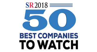 thesiliconreview-50-best--companies-to-watch-2018.png