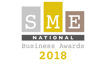 SME-National-Business-Award-2018 copy.png
