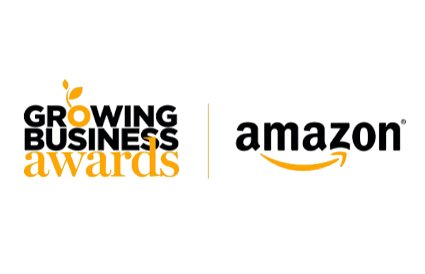 amazon-growing-business-awards-2016.png