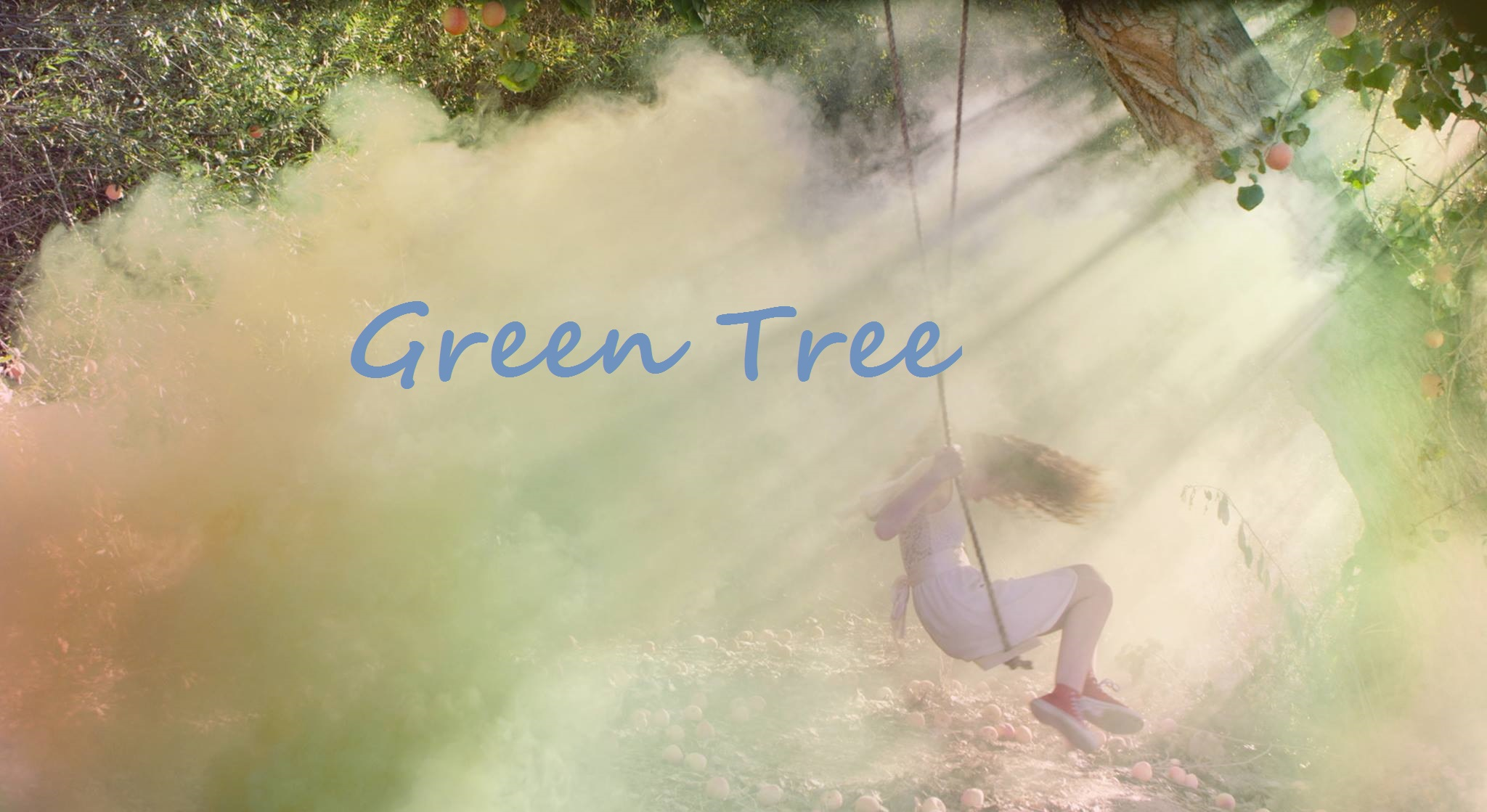 From 'Green Tree'