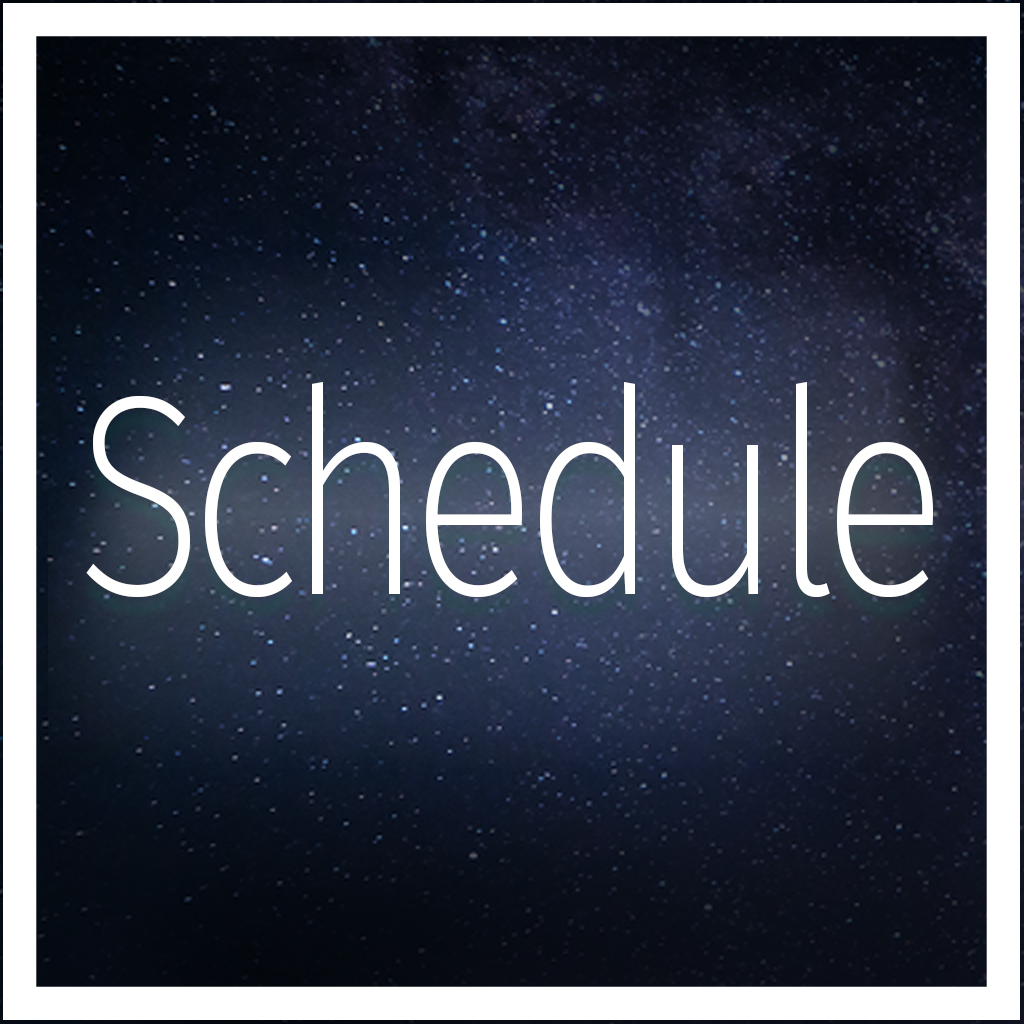 Schedule Buttons HERE.jpg